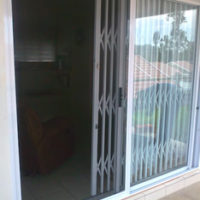 Patio-Screen-door
