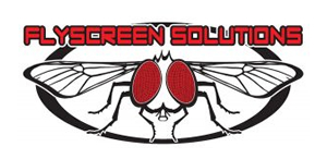 Fly Screen Solutions